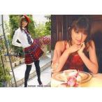 中古コレクションカード(女性) Re-049 : 小倉優子/小倉優子トレーディングカード