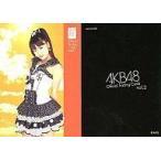 中古アイドル(AKB48・SKE48) secret-09 : 高橋みなみ/シークレットカード/AKB48オフィシャルトレーディングカードvol.2