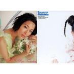 中古コレクションカード(女性) 12 : 田中理恵/ファーストトレーディングカード