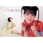 中古コレクションカード(女性) 16 : 田中理恵/ファーストトレーディングカード