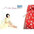 中古コレクションカード(女性) 18 : 田中理恵/ファーストトレーディングカード