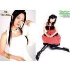 中古コレクションカード(女性) 35 : 田中理恵/ファーストトレーディングカード