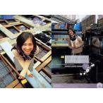 中古コレクションカード(女性) R-57 : R-57/谷村美月/レギュラーカード/7Years