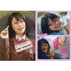 中古コレクションカード(女性) 6 : 時東ぁみ/HIT's LIMITED2007
