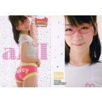 中古コレクションカード(女性) 19 : 時東ぁみ/HIT's LIMITED2007
