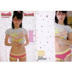 中古コレクションカード(女性) 20 : 時東ぁみ/HIT's LIMITED2007