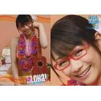 中古コレクションカード(女性) 29 : 時東ぁみ/HIT's LIMITED2007