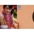 中古コレクションカード(女性) 30 : 時東ぁみ/HIT's LIMITED2007
