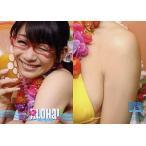 中古コレクションカード(女性) 31 : 時東ぁみ/HIT's LIMITED2007