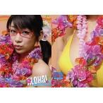 中古コレクションカード(女性) 32 : 時東ぁみ/HIT's LIMITED2007