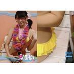 中古コレクションカード(女性) 34 : 時東ぁみ/HIT's LIMITED2007