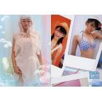 中古コレクションカード(女性) 38 : 時東ぁみ/HIT's LIMITED2007