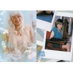中古コレクションカード(女性) 40 : 時東ぁみ/HIT's LIMITED2007