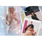 中古コレクションカード(女性) 43 : 時東ぁみ/HIT's LIMITED2007
