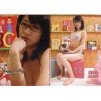 中古コレクションカード(女性) 46 : 時東ぁみ/HIT's LIMITED2007