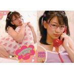 中古コレクションカード(女性) 59 : 時東ぁみ/HIT's LIMITED2007