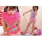 中古コレクションカード(女性) 63 : 時東ぁみ/HIT's LIMITED2007