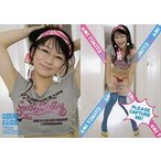 中古コレクションカード(女性) 14 : 時東ぁみ/HIT's LIMITED2008