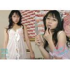 中古コレクションカード(女性) 39 : 時東ぁみ/HIT's LIMITED2008