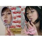 中古コレクションカード(女性) 41 : 時東ぁみ/HIT's LIMITED2008