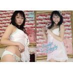 中古コレクションカード(女性) 43 : 時東ぁみ/HIT's LIMITED2008