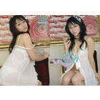 中古コレクションカード(女性) 45 : 時東ぁみ/HIT's LIMITED2008