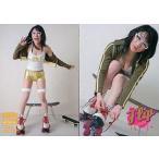 中古コレクションカード(女性) 51 : 時東ぁみ/HIT's LIMITED2008