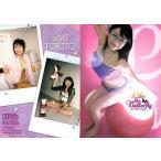 中古コレクションカード(女性) 55 : 時東ぁみ/HIT's LIMITED2008