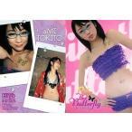 中古コレクションカード(女性) 56 : 時東ぁみ/HIT's LIMITED2008