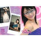 中古コレクションカード(女性) 58 : 時東ぁみ/HIT's LIMITED2008