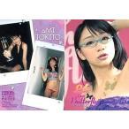 中古コレクションカード(女性) 60 : 時東ぁみ/HIT's LIMITED2008