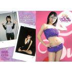 中古コレクションカード(女性) 61 : 時東ぁみ/HIT's LIMITED2008