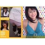 中古コレクションカード(女性) 70 : 時東ぁみ/HIT's LIMITED2008