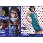 中古コレクションカード(女性) 71 : 時東ぁみ/HIT's LIMITED2008