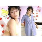 中古コレクションカード(女性) 4 : 時東ぁみ/HIT's LIMITED2008