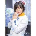 中古生写真(AKB48・SKE48) 佐藤栞/「Generation Chang