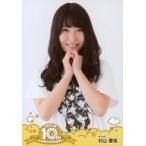 中古生写真(AKB48・SKE48) 杉山愛佳/バストアップ/DVD