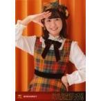 中古生写真(AKB48・SKE48) 惣田紗莉渚/11位 あの先の