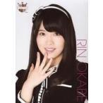 中古生写真(AKB48・SKE48) 岡部麟/バストアップ/AKB48