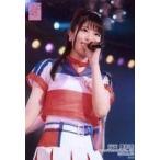 中古生写真(AKB48・SKE48) 行天優莉奈/ライブフォト・