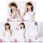 中古生写真(AKB48・SKE48) ◇山内瑞葵/AKB48 2019年4月