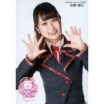 中古生写真(AKB48・SKE48) 吉橋柚花/上半身/AKB48グル