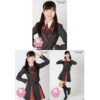 中古生写真(AKB48・SKE48) ◇末永祐月/AKB48グループ