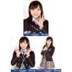中古生写真(AKB48・SKE48) ◇左伴彩佳/「TOYOTA presen