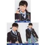 中古生写真(AKB48・SKE48) ◇横道侑里/「TOYOTA presen
