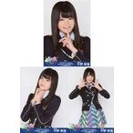 中古生写真(AKB48・SKE48) ◇中野郁海/「TOYOTA presen