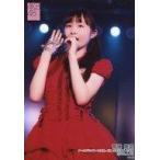 中古生写真(AKB48・SKE48) 齋藤陽菜/ライブフォト・膝