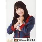 中古生写真(AKB48・SKE48) 杉山愛佳/上半身/SKEBINGO!