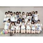 中古生写真(AKB48・SKE48) AKB48/集合/47の素敵な街へ
