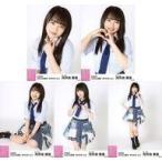 中古生写真(AKB48・SKE48) ◇向井地美音/AKB48 2019年5